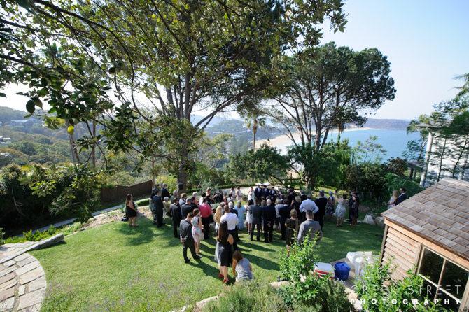 Weddings in the garden friends of the bible garden for Garden design bible